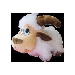 Овцы / бараны