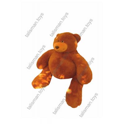 Медведь #61