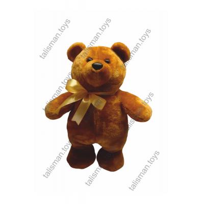 Медведь #58