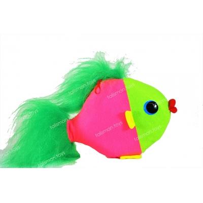 Рыбка Ева #51