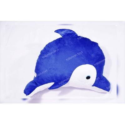 Дельфин #16