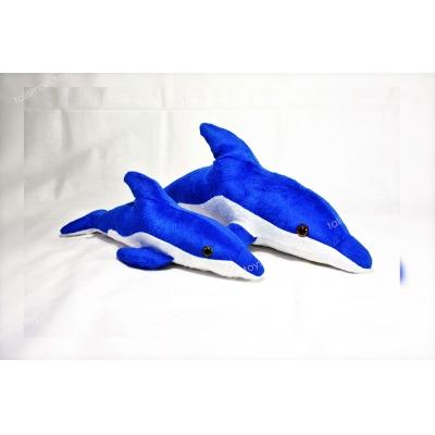 Дельфин #19