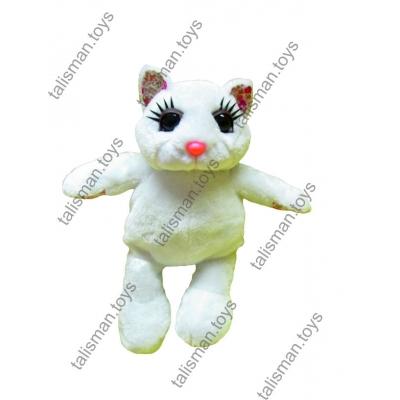 Кот #2