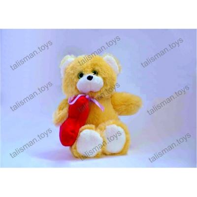 Медведь #15