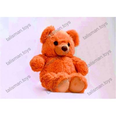 Медведь #20