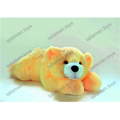 Медведь #25