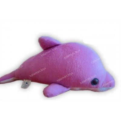 Дельфин #39