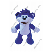 Медведь #51