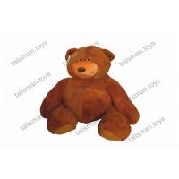 Медведь #64