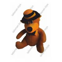 Медведь #55