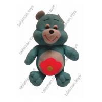 Медведь #59