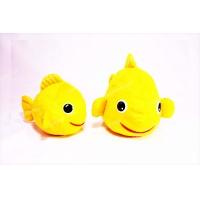 Рыба фрэдди #34