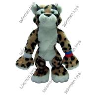 Леопард #1