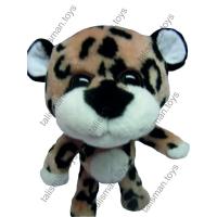 Леопард #2