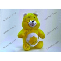 Медведь #16