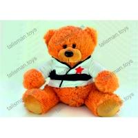 Медведь #17