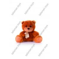 Медведь #18