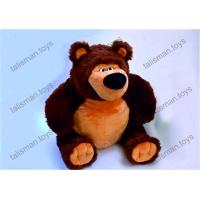 Медведь #32