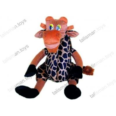 Жираф #2
