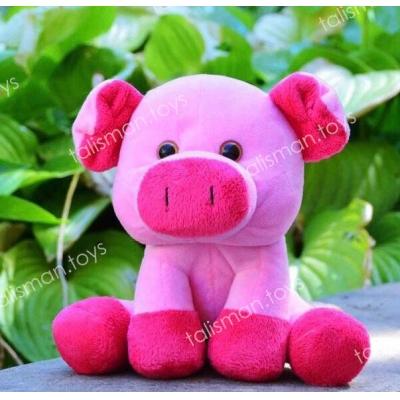Свинка # 10
