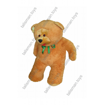 Медведь #60