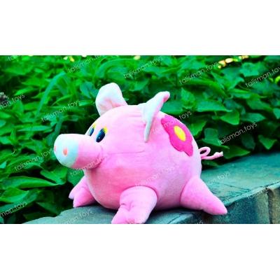 Свинка # 14