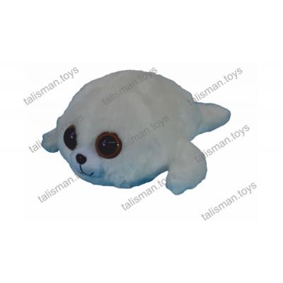 Морской котик #1