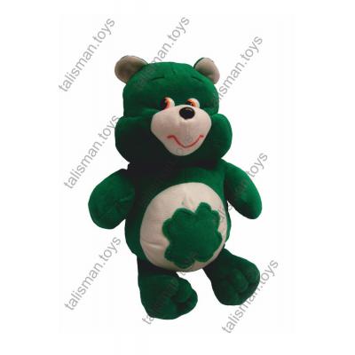 Медведь #57