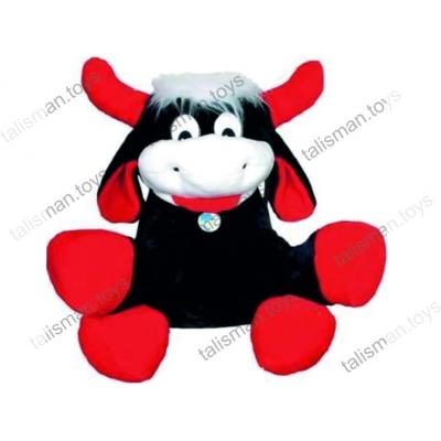 Корова #1