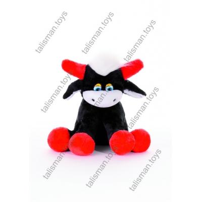 Корова #2