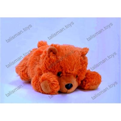 Медведь #11