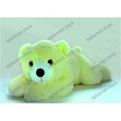 Медведь #23
