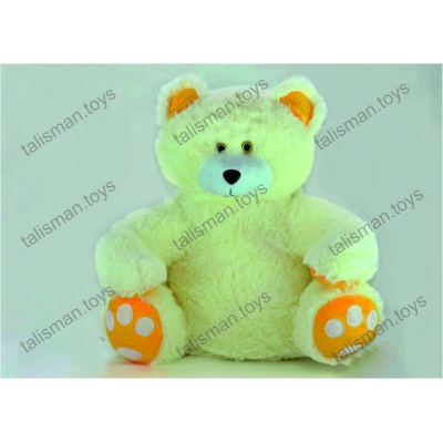 Медведь #34