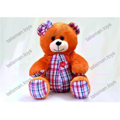 Медведь #37