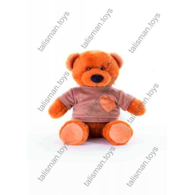 Медведь #45