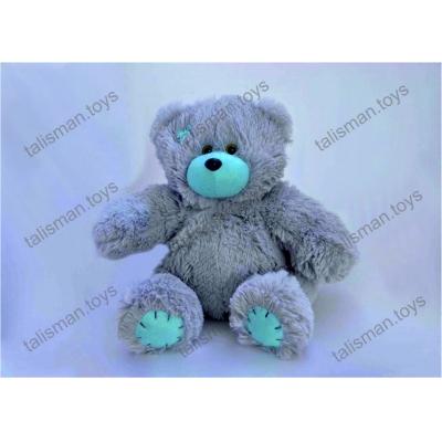 Медведь #46