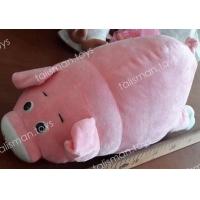 Свинка #1