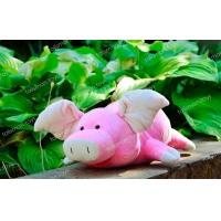 Свинка # 12