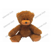Медведь #63