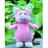 Свинка #2