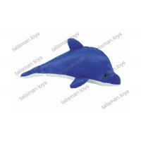 Дельфин #2