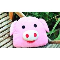 Свинка # 4