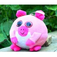 Свинка # 6
