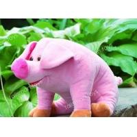 Свинка # 7