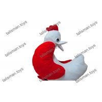 Птичка #4
