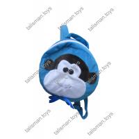 Рюкзак #4