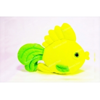 Рыба-петушок #31