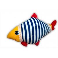 Рыба пиранья #43