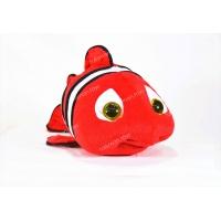 Рыбка клоун #36