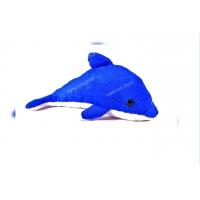 Дельфин #17